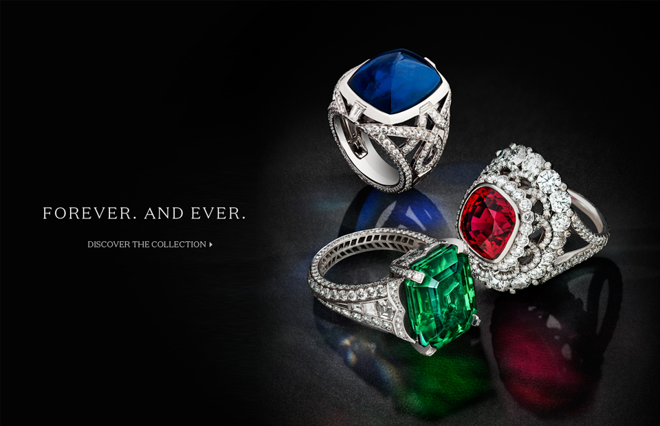 Devotion Collection...forever and ever