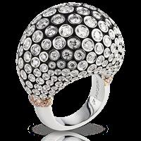 Kalinka Ring