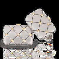 Faberge Cufflinks - Anatoly Cufflinks