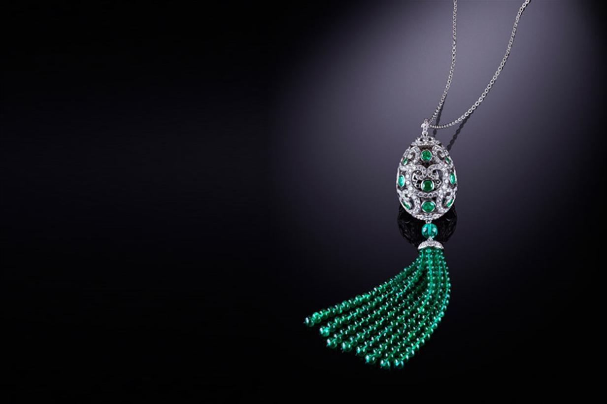 story smykker