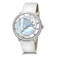 Women's Watch - Lady Compliquée Winter Watch