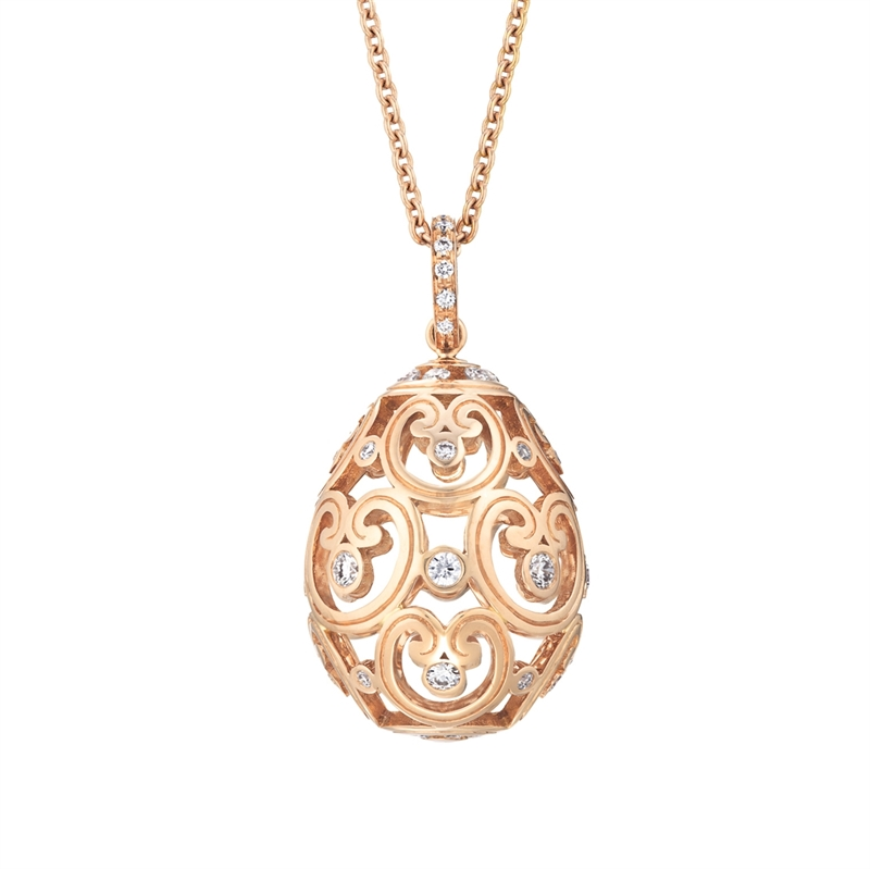 set diamond trinidad pendants and jaipur exporter pendant necklaces from gold necklace